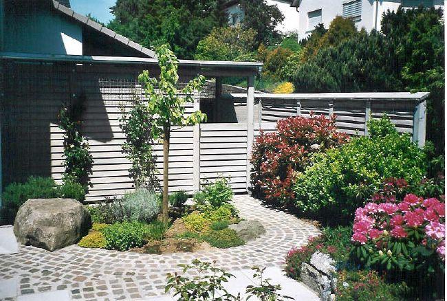 Gartengestaltung_1